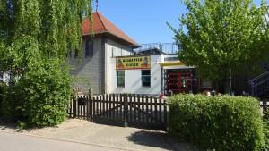 Jugendamt Rostock Kita